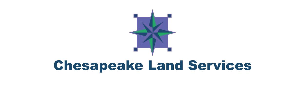 chesapeake land services llc. Black Bedroom Furniture Sets. Home Design Ideas